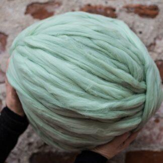 15 Verde Mint