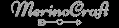 Merinocraft