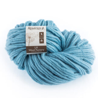 LX_Wool_Factory_fir_supergros_din_lana_5Bleu