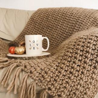 Gazzal lana merinos pura Australia